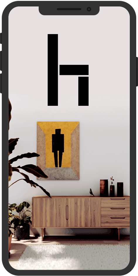 HI-launchscreen