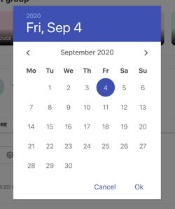 Screenshot 2020-07-21 at 16.34.52