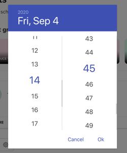 Screenshot 2020-07-21 at 16.35.16