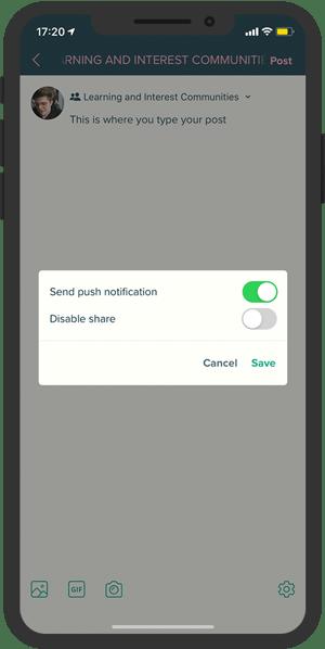 post_settings
